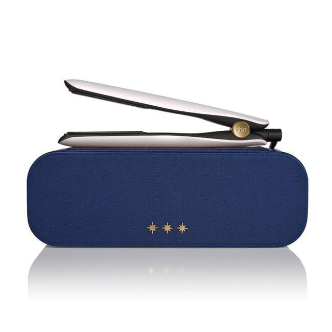 GHD Star Collection
