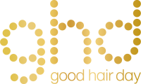 ghd products available at New Cheveux kent Deal
